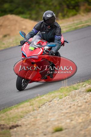2014-09-08 Rider Gallery: Jason V