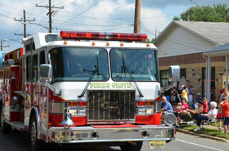 2012 Septemberfest Parade360.jpg