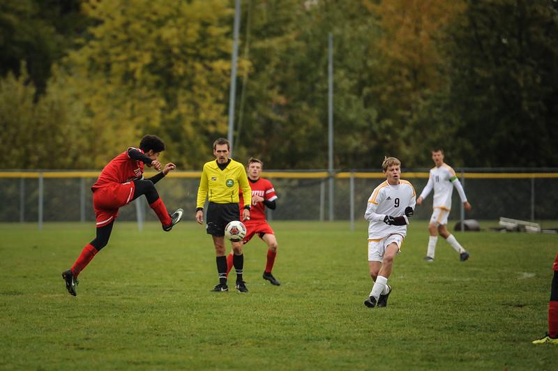 10-27-18 Bluffton HS Boys Soccer vs Kalida - Districts Final-330.jpg