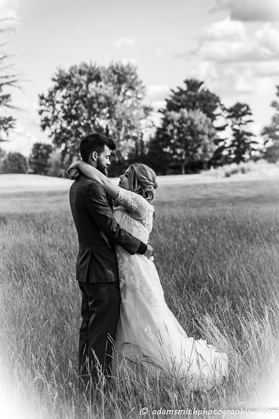 Wedding_Lake_Wissota_Golf-1.jpg