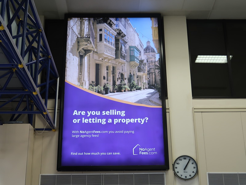 IMG_7584-selling-or-letting-a-property.JPG