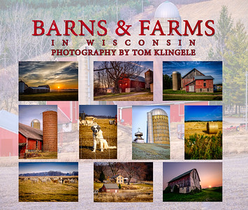 Farms & Barns