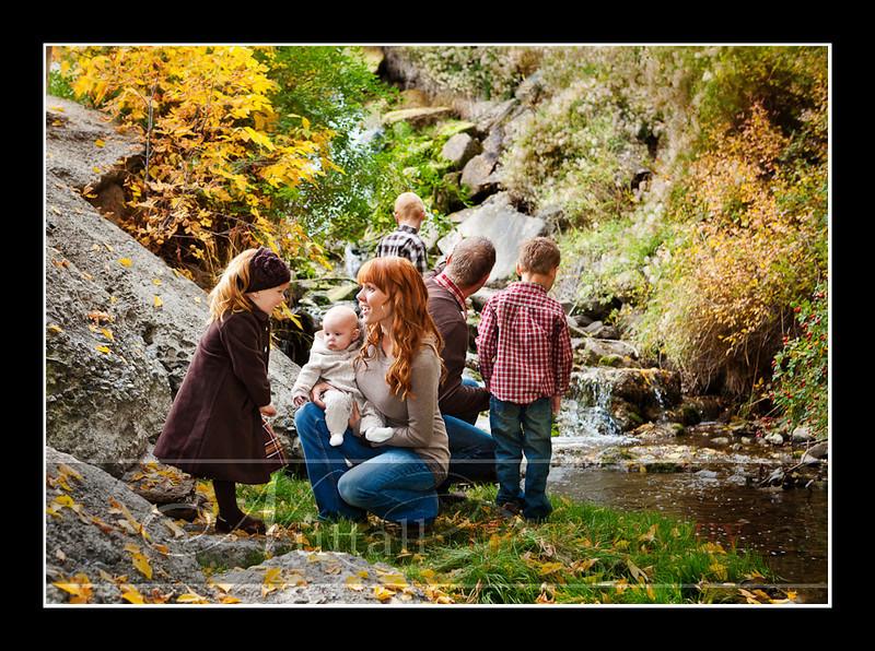Sorensen Family 71.jpg