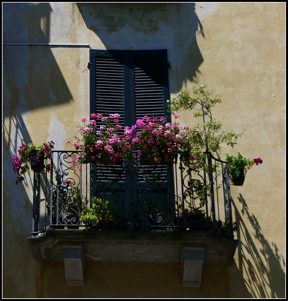 2019-06-Cannobio-035.jpg
