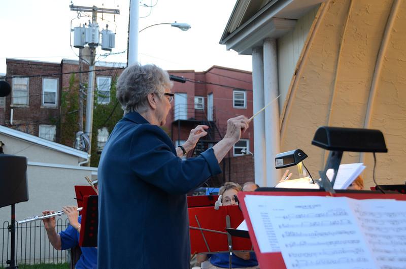 2012 Legion Band in the Park008.JPG
