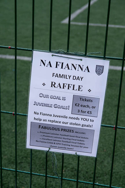 NFfamilyday043.jpg