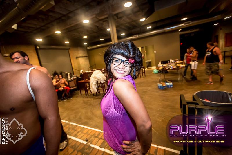 2015-Purple--8161.jpg