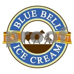 blue-bell-gets-approval-to-restart-alabama-plant-production