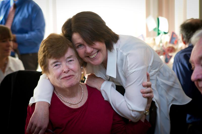 Betty Mohan 80th Birthday Party 130.jpg