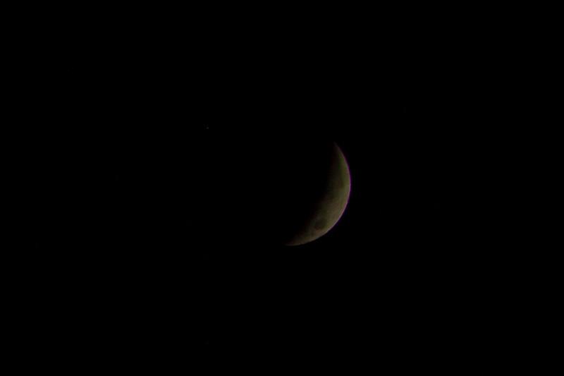 moon 141008070314 4931.jpg
