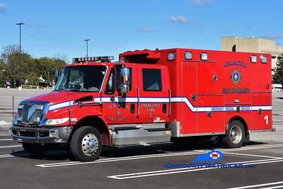 Emergency Care 1