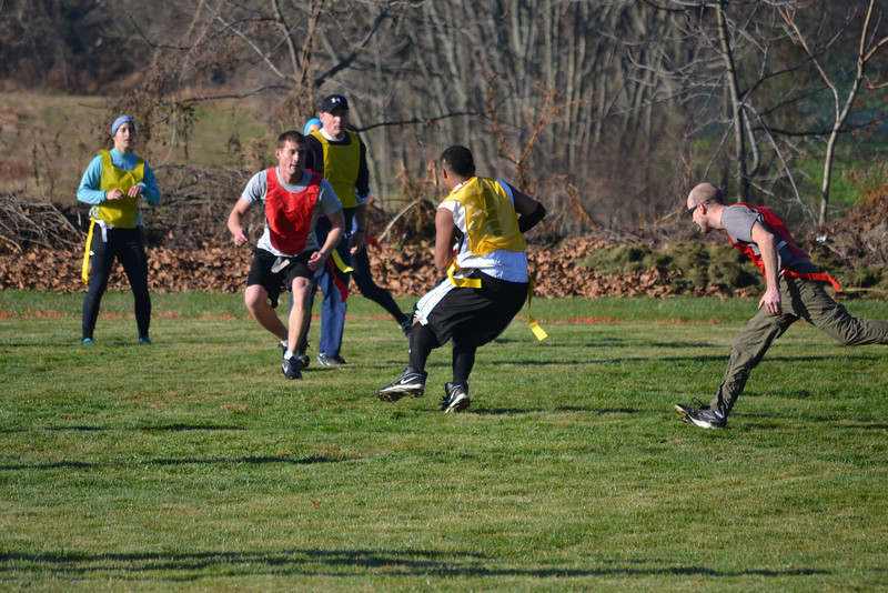Turkey Bowl 2012 057.JPG