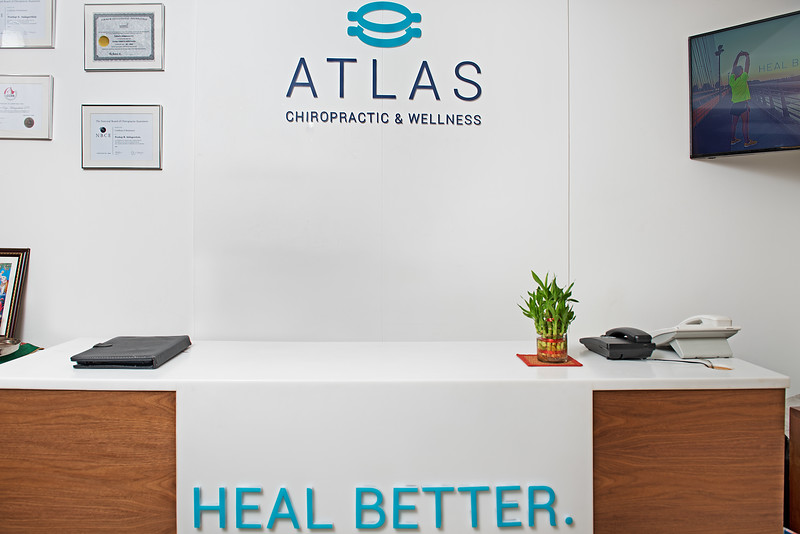 atlas website-9.jpg