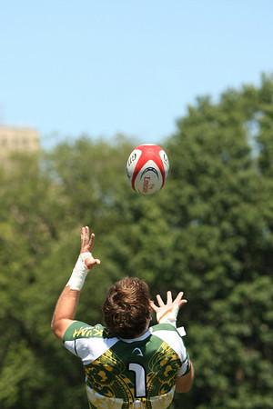 27 NRU v Pacific - USA Rugby New York All Star Sevens