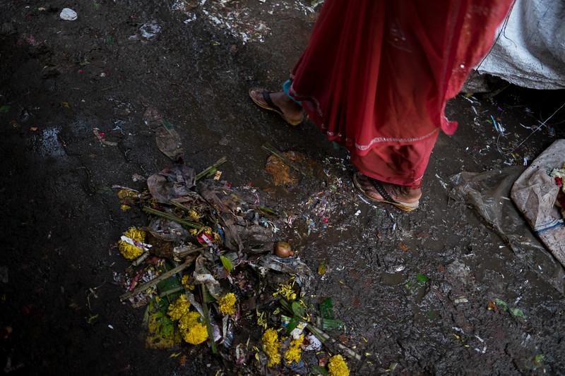 2019-09 Bangalore-149.jpg
