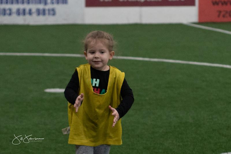 soccer-0376.jpg