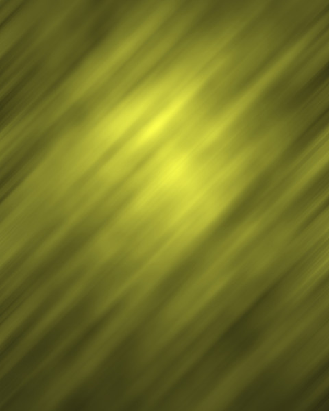 Light Yellow Spotlight.jpg