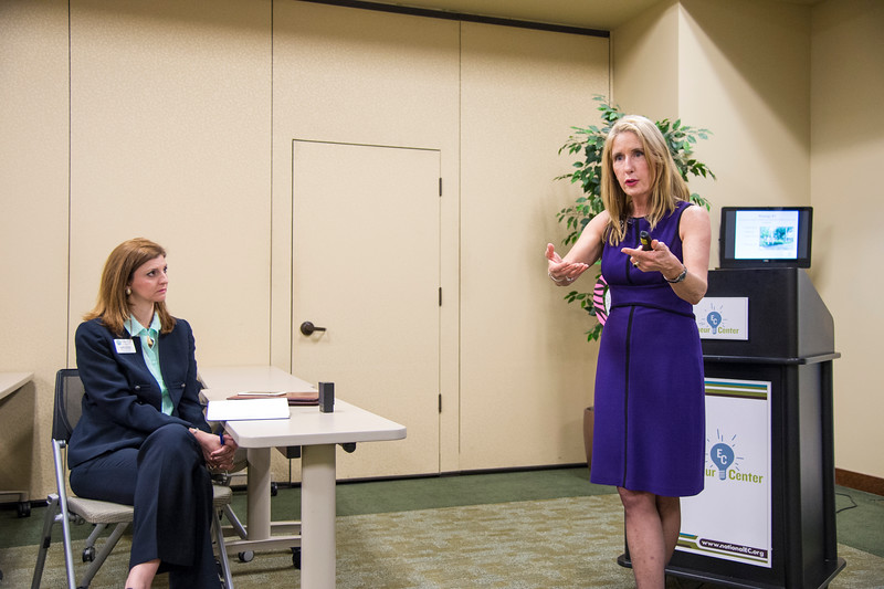 20160209 - NAWBO Orlando Lunch and Learn with Christy Wilson Delk by 106FOTO-019.jpg