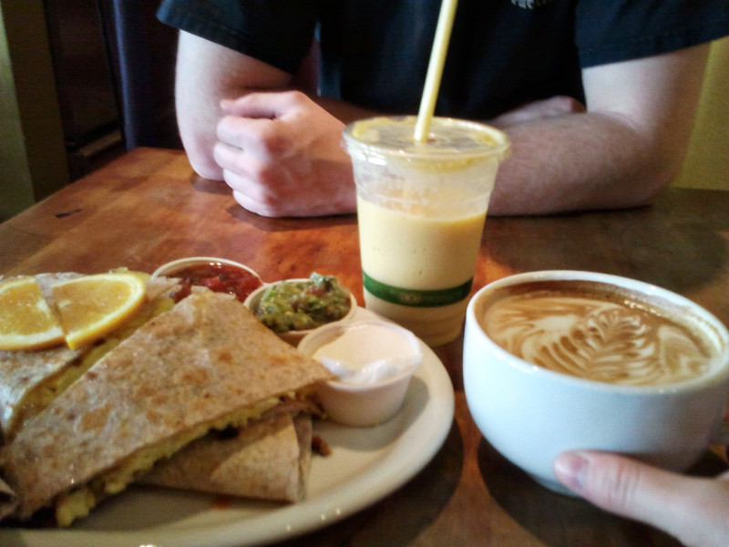 April 17, 2012. Day 102.