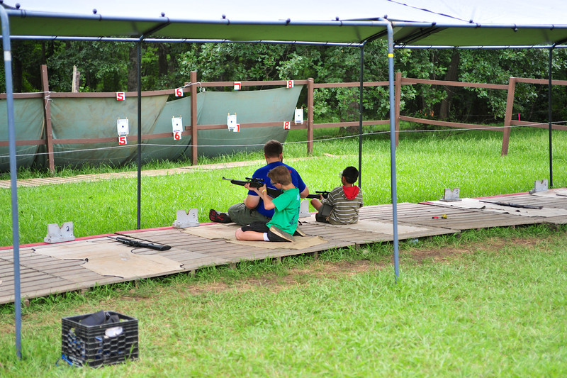 Camp Oest 12.jpg