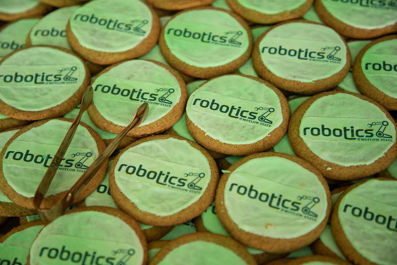 Robotics Open House-0596.jpg