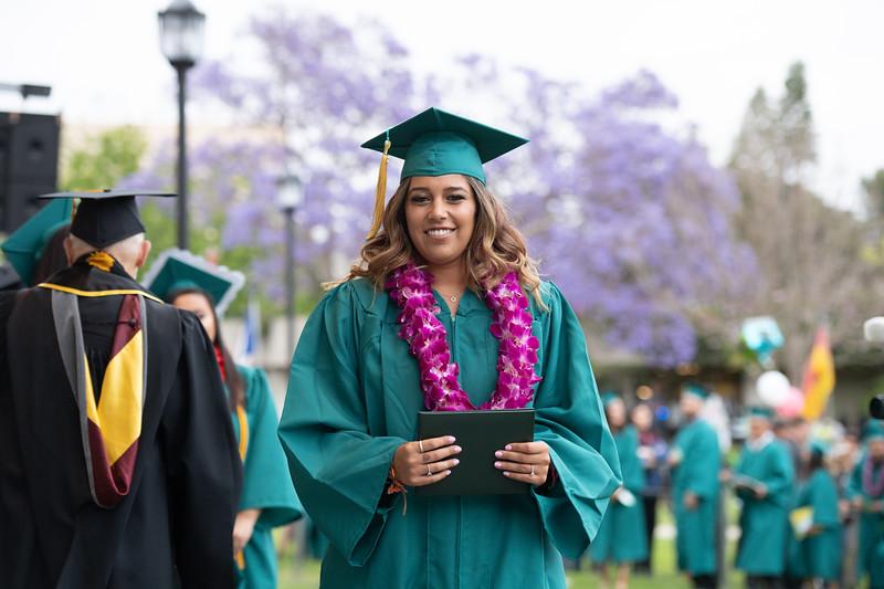 Graduation-2018-2841.jpg
