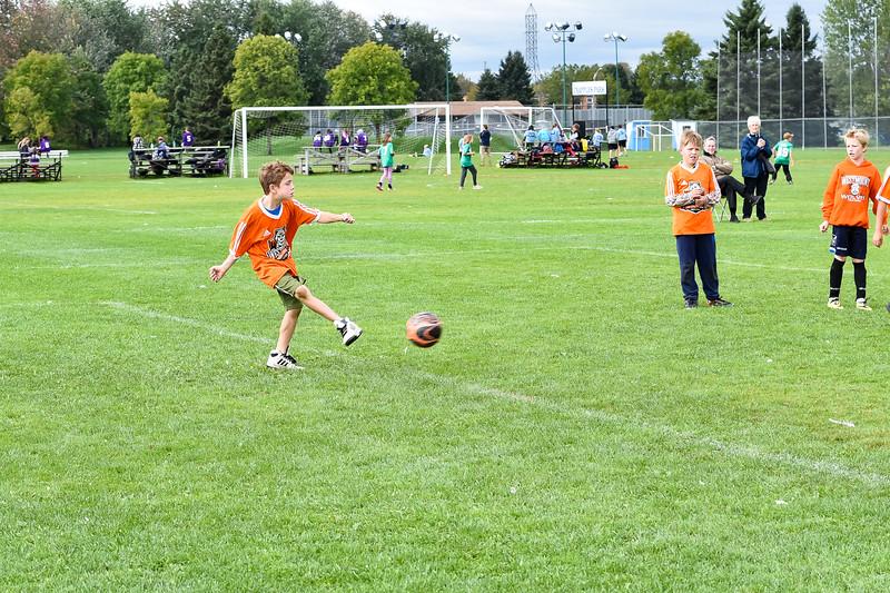 Westmount Soccer-129.jpg
