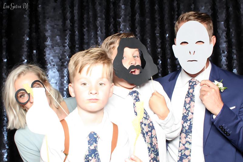 LOS GATOS DJ & PHOTO BOOTH - Jessica & Chase - Wedding Photos - Individual Photos  (137 of 324).jpg