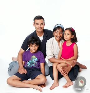 B-K Family Jul 12