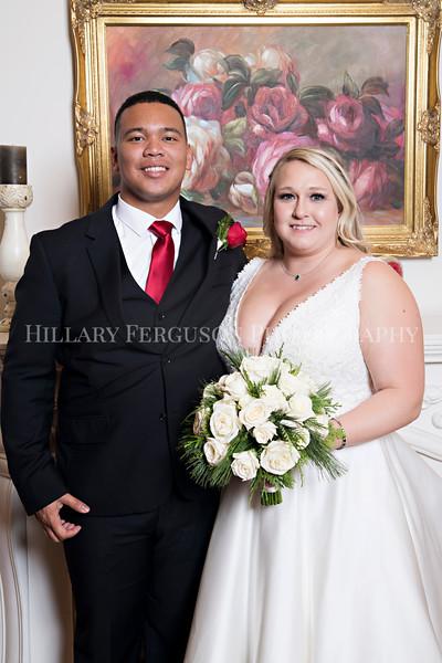 Hillary_Ferguson_Photography_Melinda+Derek_Portraits071.jpg