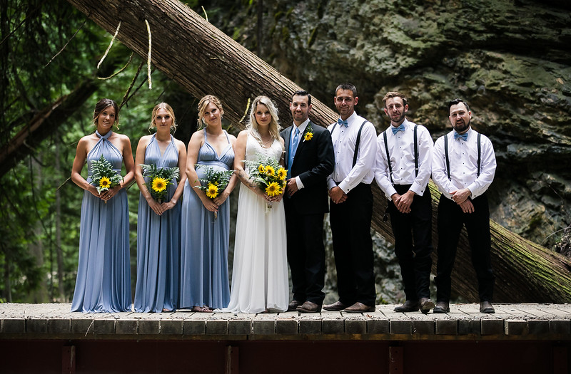 salmon-arm-wedding-photographer-3000.jpg