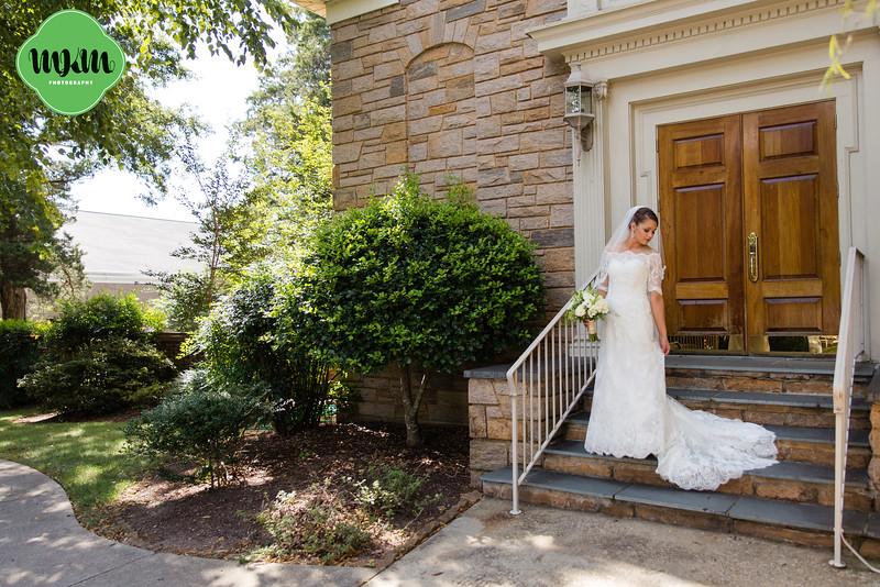 dunlap-wedding-162.jpg