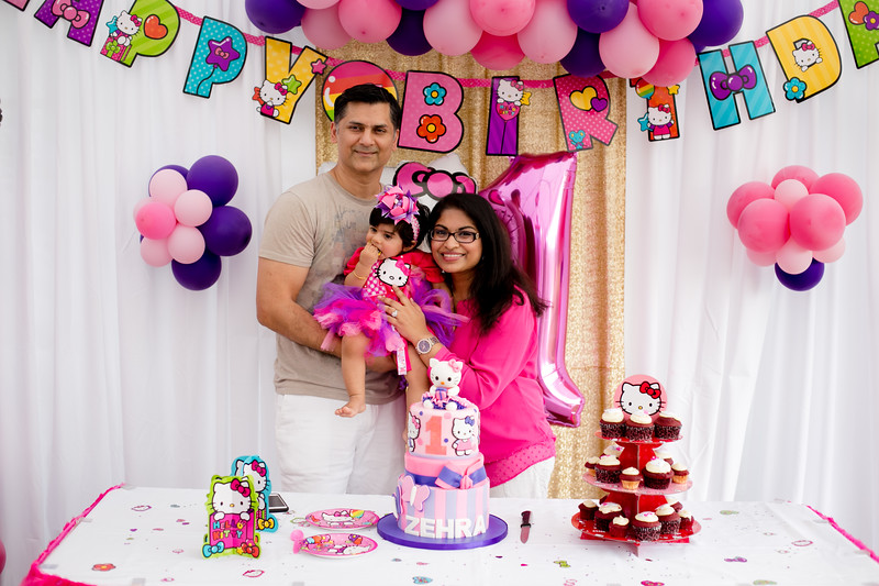 Paone Photography - Zehra's 1st Birthday-1112.jpg