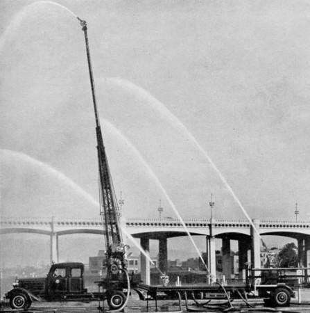 1938-FireDepartment-WaterTowerTruck-Bridge.jpg