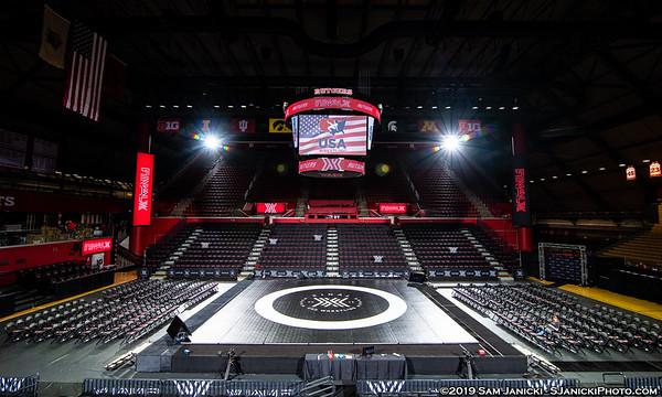 2019 Final X - Rutgers