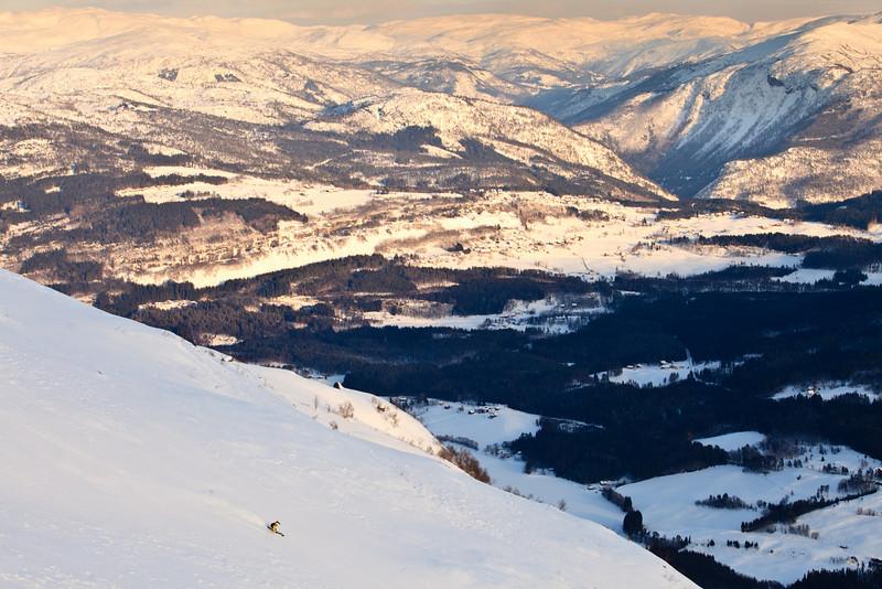 2011-02-22-Magisk tirsdag-Voss Resort-4591.jpg