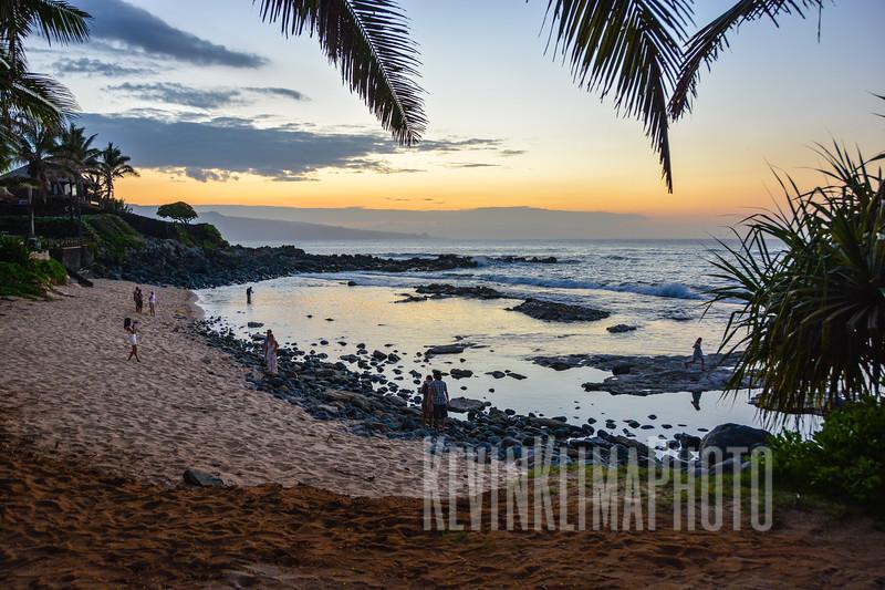 Maui36.jpg