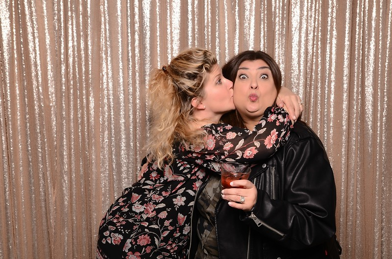 20180324_MoPoSo_Seattle_Photobooth_Number6Cider_Thoms50th-69.jpg