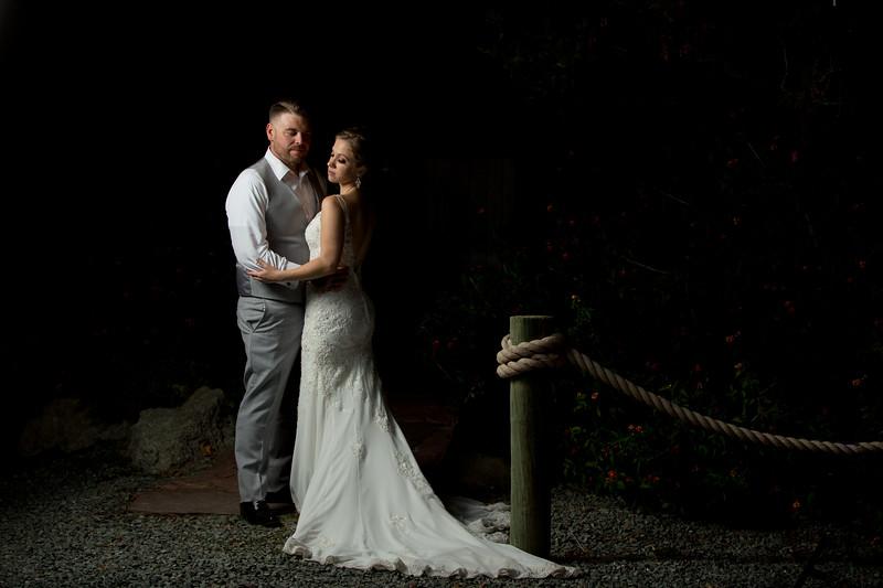 Hofman Wedding-975.jpg