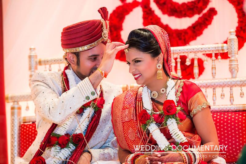 Rajul_Samir_Wedding-584.jpg