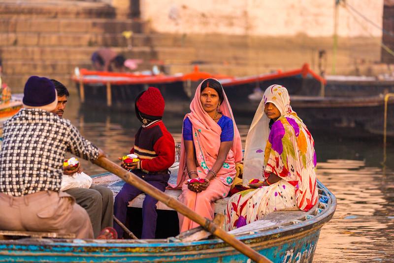 India-324.jpg