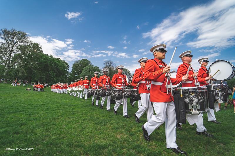 USMC-BAND-Memorial-Day-2019-Broooklyn-23.jpg