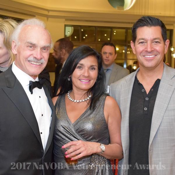2017 NaVOBA Awards Event (22).JPG