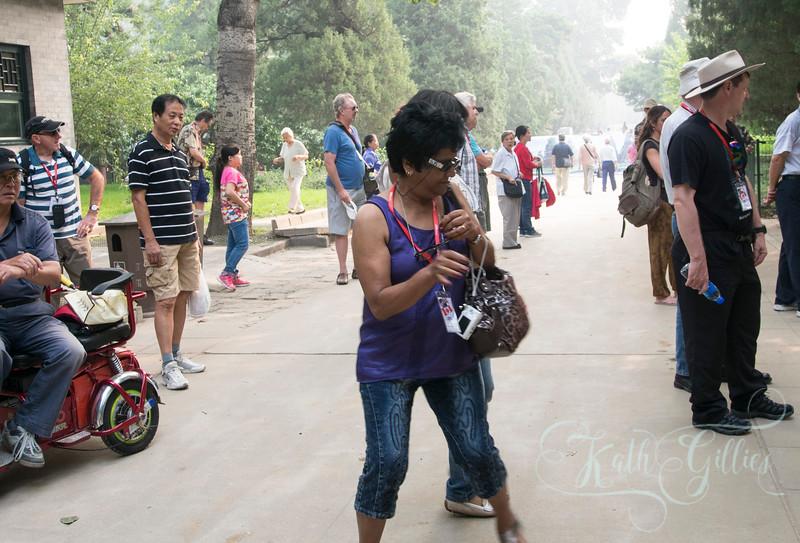 sept 8-16 China_1130.jpg
