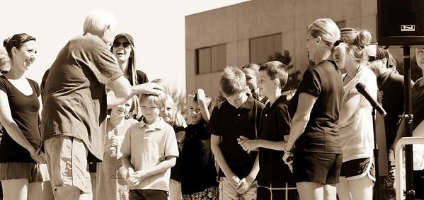 2012-08-26 baptisms