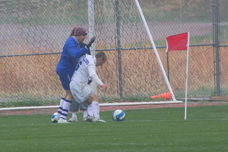 Alumni Soccer Games EOS40D-JMW-20090502-IMG_2890