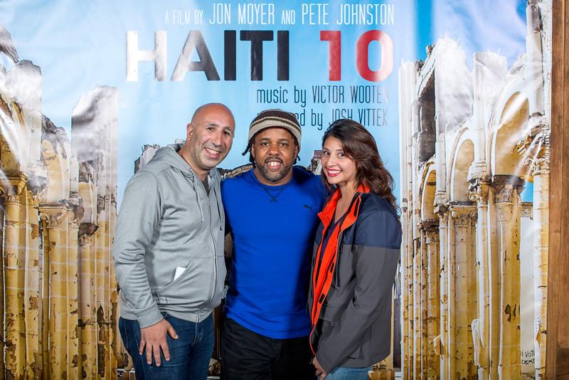 Haiti 10-5.jpg