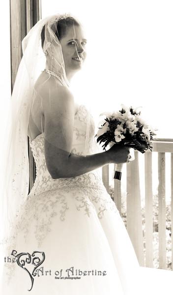 Laura & Sean Wedding-2081.jpg