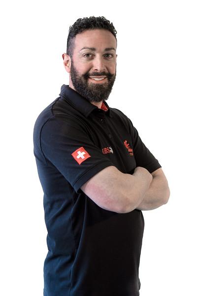 Maurizio Peluso