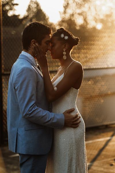 Figueroa Wedding-79.jpg